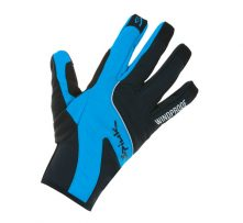 guantes-spiuk