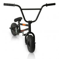 blitz-extreme-mini-bmx-black-1-p
