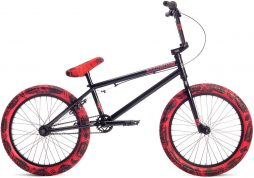 stolen-casino-20-2019-freestyle-bmx-bike