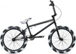 stolen-x-fiction-20-2019-freestyle-bmx-bike