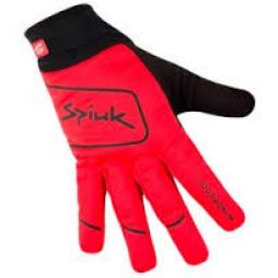 GUANTES SPIUK XP LIGHT MEMBRANA UNISEX