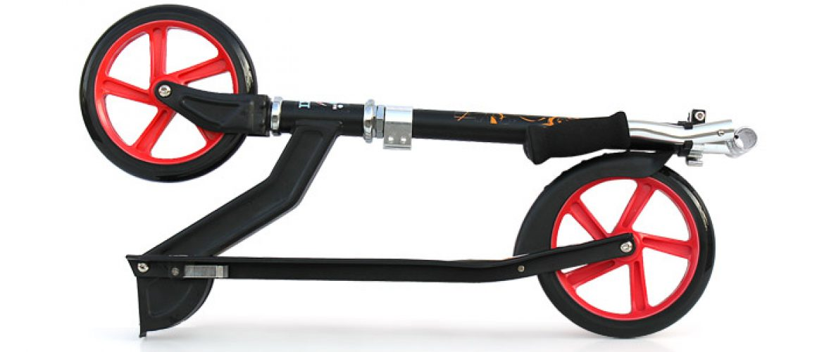 patinete-scooter-chopper