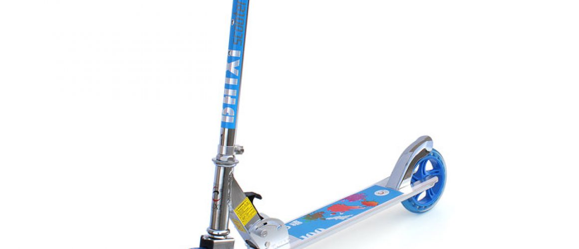 patinete-scooter-kids-blue