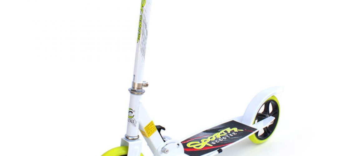 patinete-scooter-sporter-white