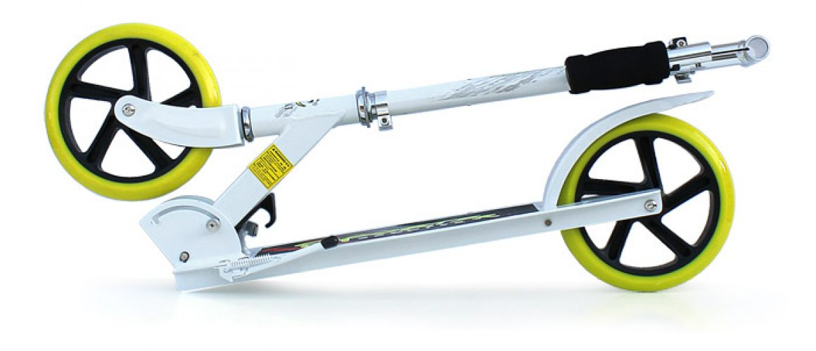 patinete-scooter-sporter-white-plegado