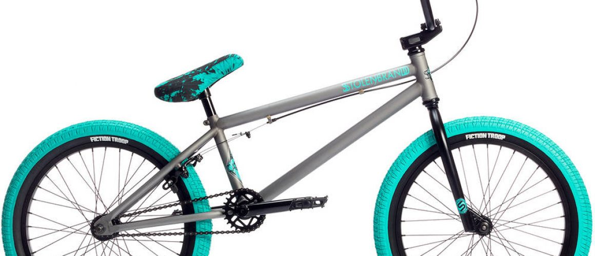 stolen-casino-20-2019-freestyle-bmx-bike-4q